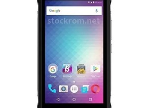 Photo of Stock Rom / Firmware Blu Tank Xtreme 5.0 T490Q Android 6.0 Marshmallow T490Q V08