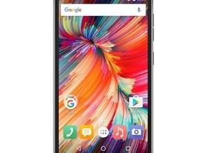 Foto de Positivo Q7 Quantum Fly Android 6.0 Marshmallow – Q7_11124879