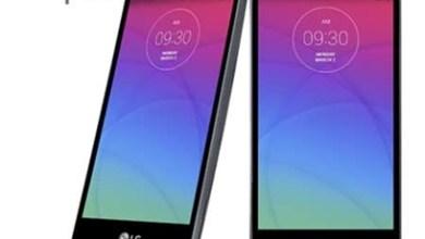 Foto de LG SPIRIT LTE H440F Android 5.0 Lollipop Peru Firmware V10d