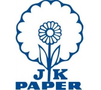 JL Paper Logo