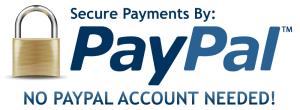 no_paypal