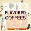 FlavoredCoffees