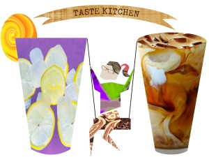 Taste Kitchen from Stockton Graham & Co.