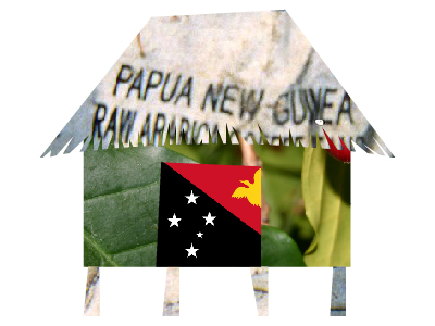 PNG Article cut paper hut 400x300-01