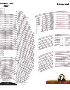 Seating view chart also wynton marsalis and the jazz at lincoln center orchestra smg stockton rh stocktonlive
