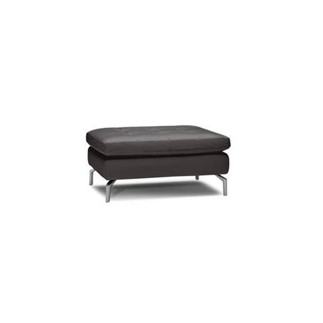 ciak sofa natuzzi 2 seater luxury supra faux leather bed 404 page not found