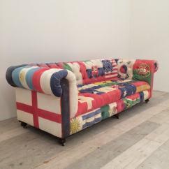 Ciak Sofa Natuzzi Plastic Outdoor Furniture Gallery At Stocktons Manchester Designer Football Flag