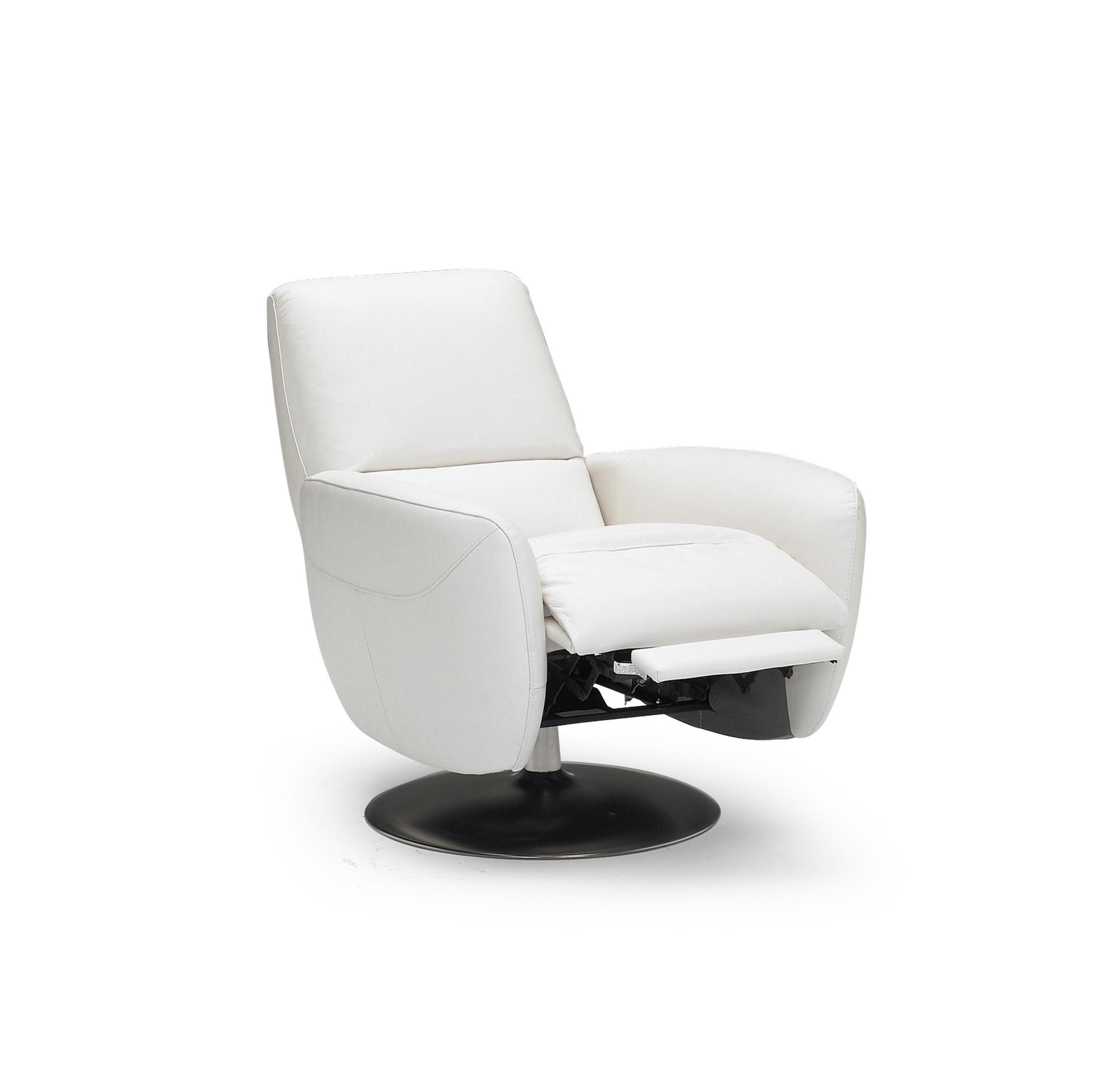 natuzzi swivel chair antique dining chairs uk italia genny reclining