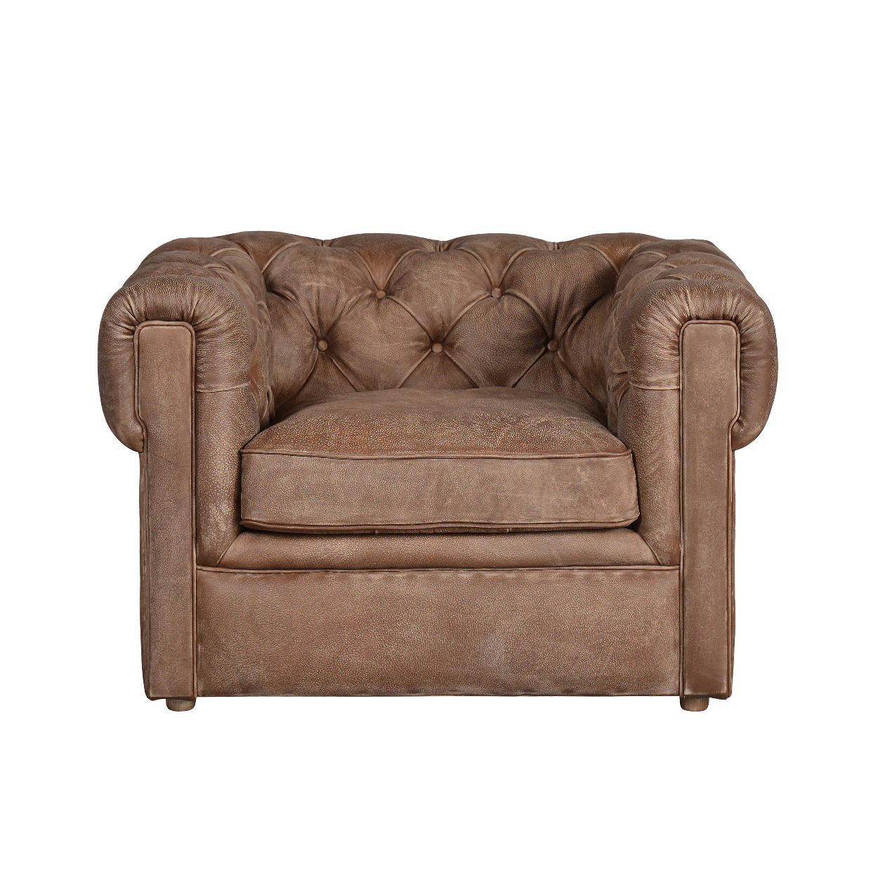 sofa 1 seater harveys leather sofas reviews timothy oulton piccadilly