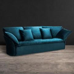 Sofa 4 Seater Ashley Furniture Sectional Sofas Sale Timothy Oulton Den