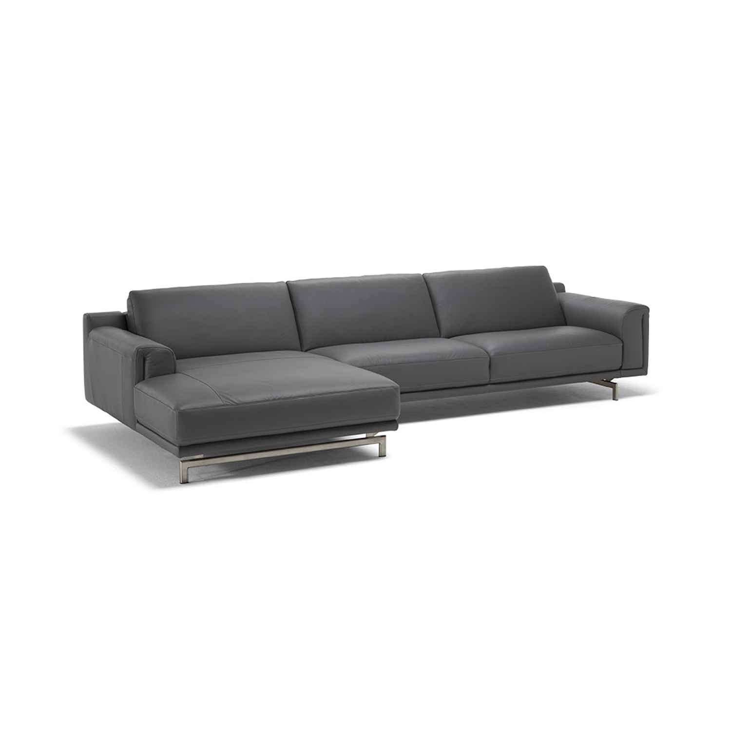 marco cream chaise sofa by factory outlet paula deen sectional natuzzi editions rocco with