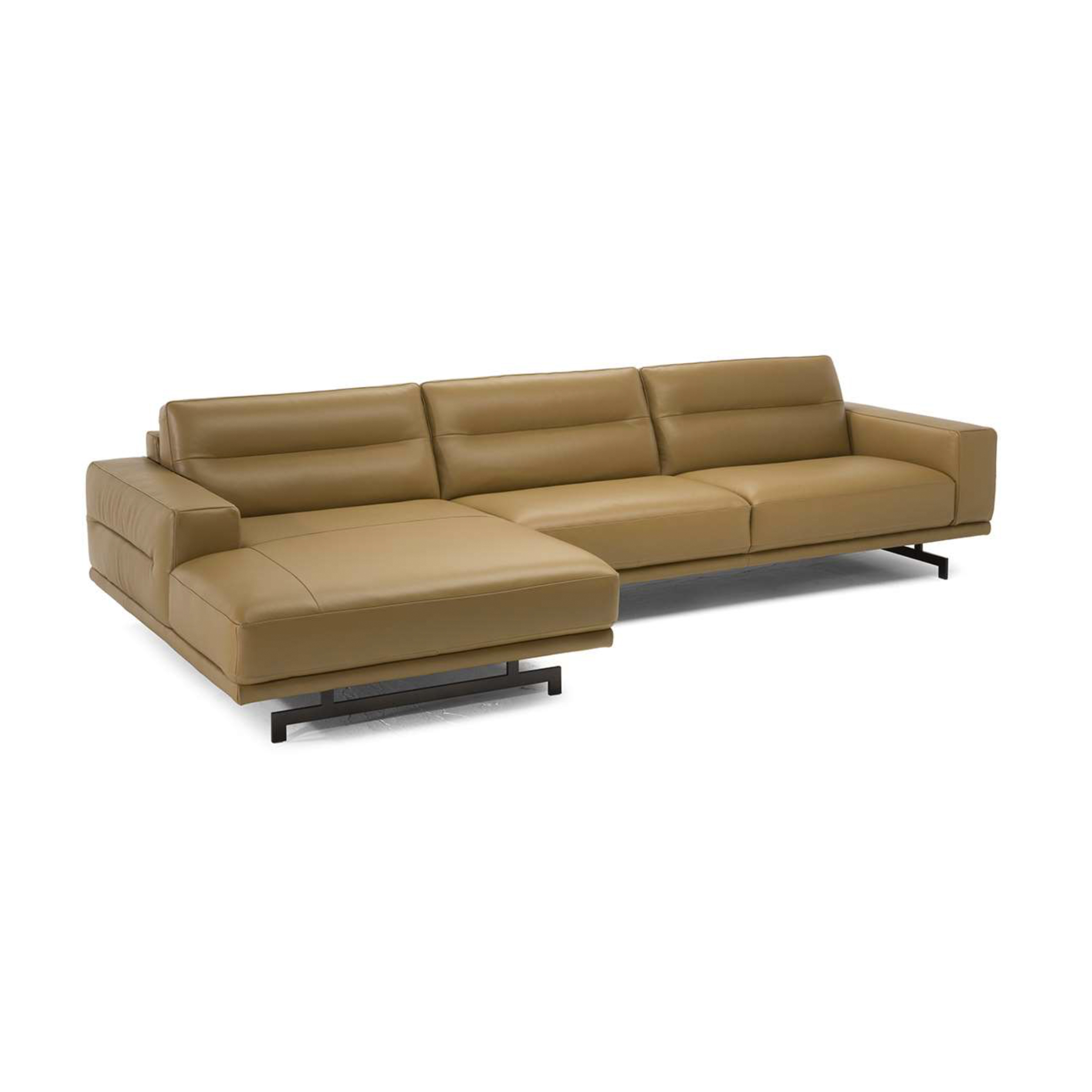 natuzzi lounge chair indoor hammock chairs editions ofena sofa with chaise