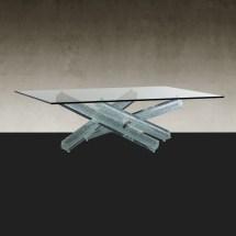 Reflex Mikado 40 Coffee Table