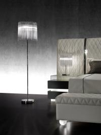 Reflex Charleston Floor Lamp