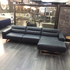 Natuzzi Sofa Reviews Velocity Reclining By Southern Motion Sofas Fantastic Home Design