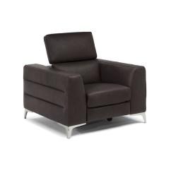 Natuzzi Electric Recliner Sofa Build A Houston Editions Orgoglio Reclining Armchair