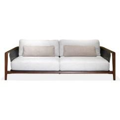 Organic Sofa Uk Leather Recliner Set India Visionnaire Green Life Stocktons Designer Furniture