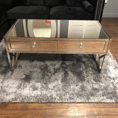 sofa warehouse clearance uk adirondack furniture sofas designer huge discounts immediate delivery b6l6wldrriqwxmdzcgsb3w