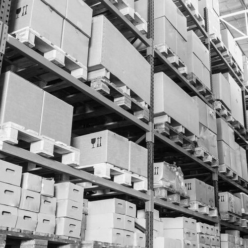 4-Technologies-that-Revolutionize-Your-Warehouse-Organization-1000x500