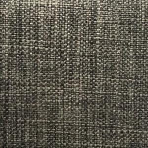 Donker grijs H09