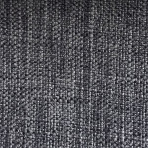 Multi grijs H08/beige H04