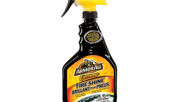 Armor All Tire Foam Protectant Stock Up Market