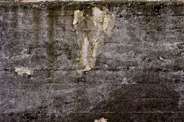 Free Texture Friday Aged Street Wall Stockvaultnet Blog