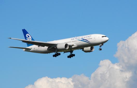 free airplanes stock photos