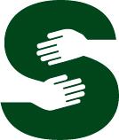 Stockwell Partnership logo