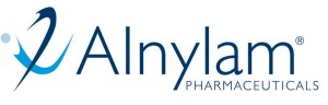 Alnylam announces lift of FDA clinical hold on Fitusiran. Stockwinners.com