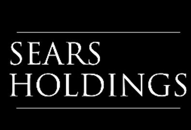 Sears jumps after announcing latest licensing deals for Kenmore, DieHard brands. See Stockwinners.com Market Radar for details