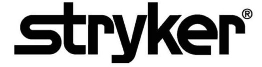 Stryker recalls involving Oral Care products. See Stockwinners.com Market Radar