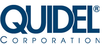 Quidel receives FDA clearance for Solana RSV. See Stockwinners.com for details