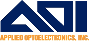 Applied OptoElectronics Tumbles on Q3 Guidance. See Stockwinners.com for details