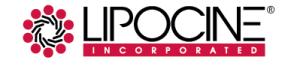 Lipocine announces FDA voted 13-6 against TLANDO. Stockwinners.com