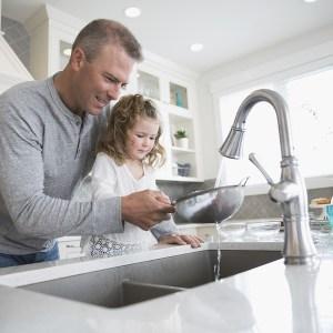 instalatii-termice-sanitare-rehau-rautitan