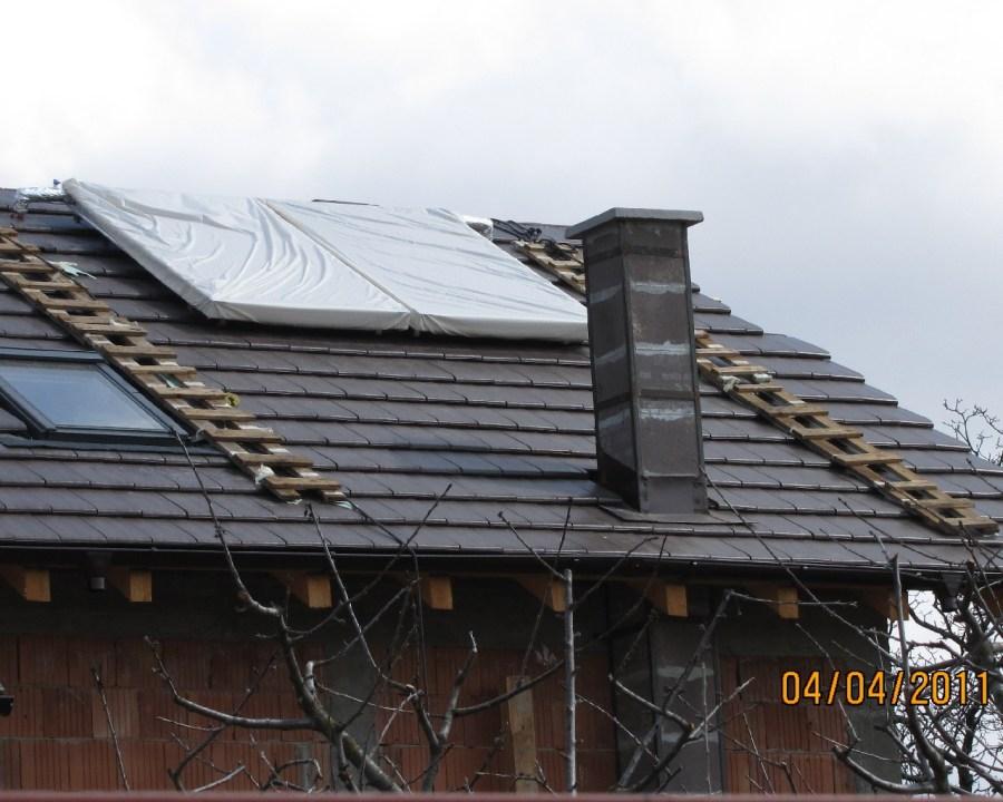 montaj panouri solare,bacau,stocon