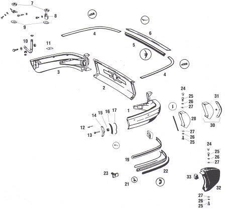 Porsche 911 Carrera S Engine Diagram Porsche Cayman S