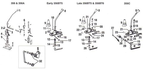 Fiat 124 Wiring Diagram. Fiat. Free Download Images Wiring