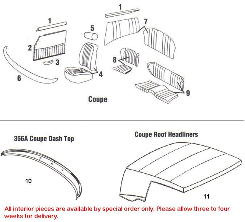 Hyundai Veloster Wiring Diagram Hyundai I10 Wiring Diagram
