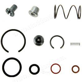 91110590101 Repair kit for