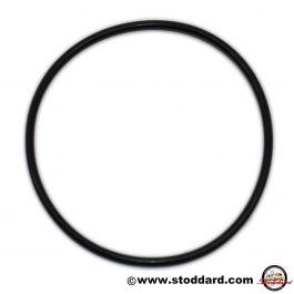 99970109240 ORing For Rear Wheel Bearing. Fits 356C