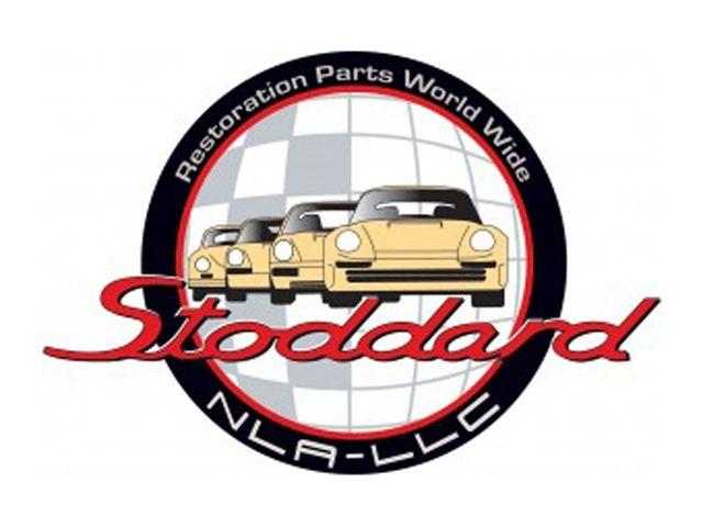 Porsche 911 Engine Cylinder Heads, Rebuilt and NOS