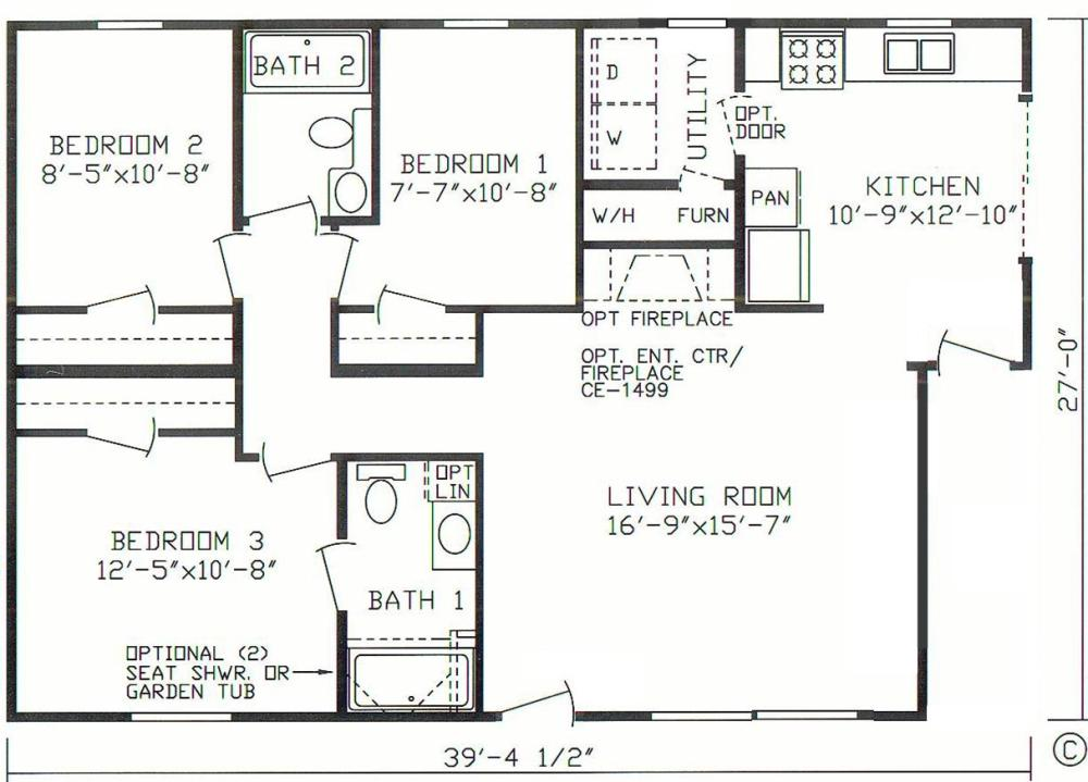 medium resolution of trailor wiring diagram images trailor house plans together 1994 fleetwood mobile home wiring