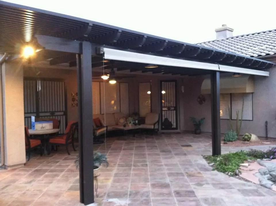 patio shading options stoett