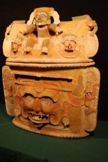 TP restored Quiche urn 003 [50%]