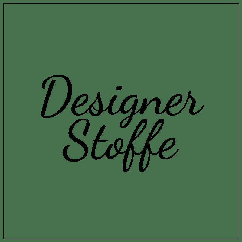 Designer Stoffe