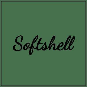 Softshell und Outdoorstoffe