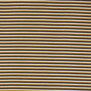 Stripes Senf