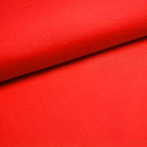Uni Jersey Rot